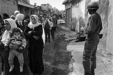 Intifada_KDannemiller_BinF_09