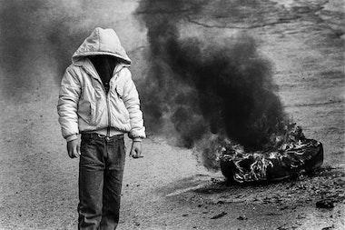 Intifada_KDannemiller_BinF_10