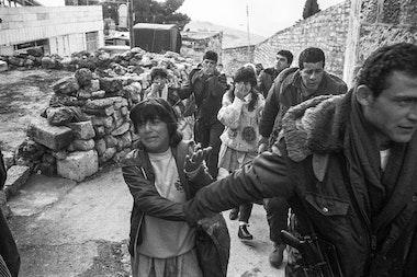 Intifada_KDannemiller_BinF_14