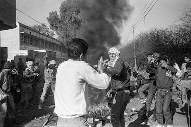 Intifada_KDannemiller_BinF_17