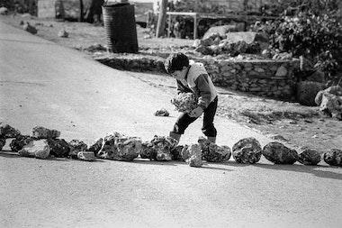Intifada_KDannemiller_BinF_19