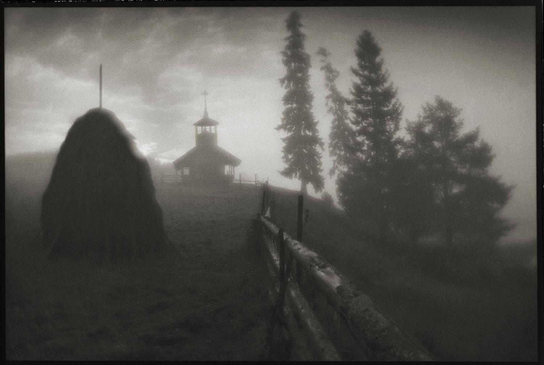 Kolosov_03