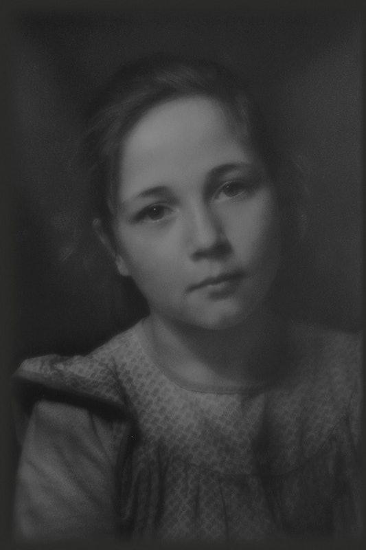 Kolosov_12
