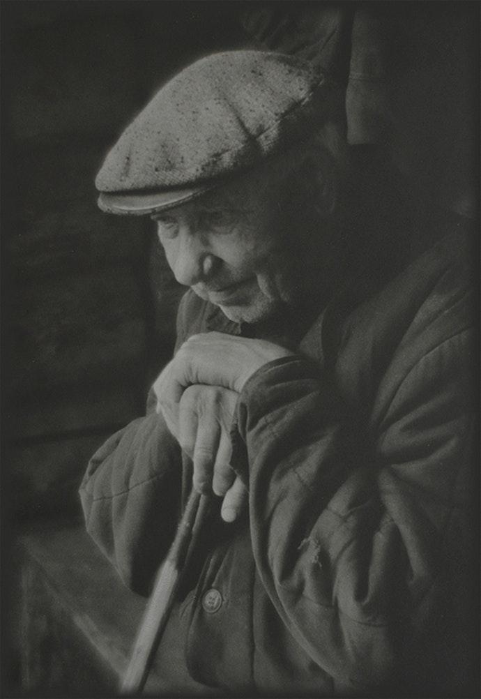 Kolosov_13