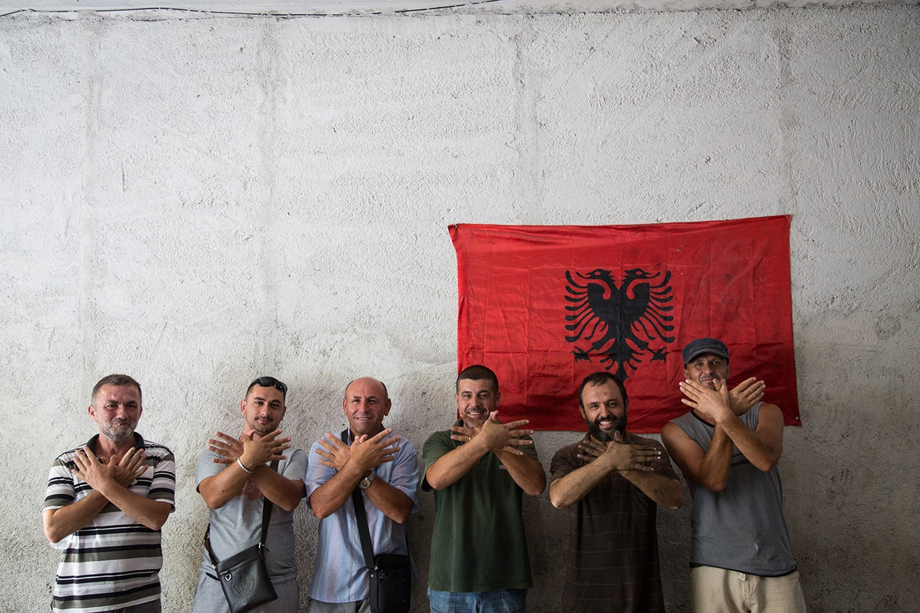 Morgunov_Albania_06