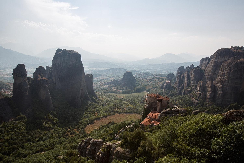 Morgunov_Greece_16