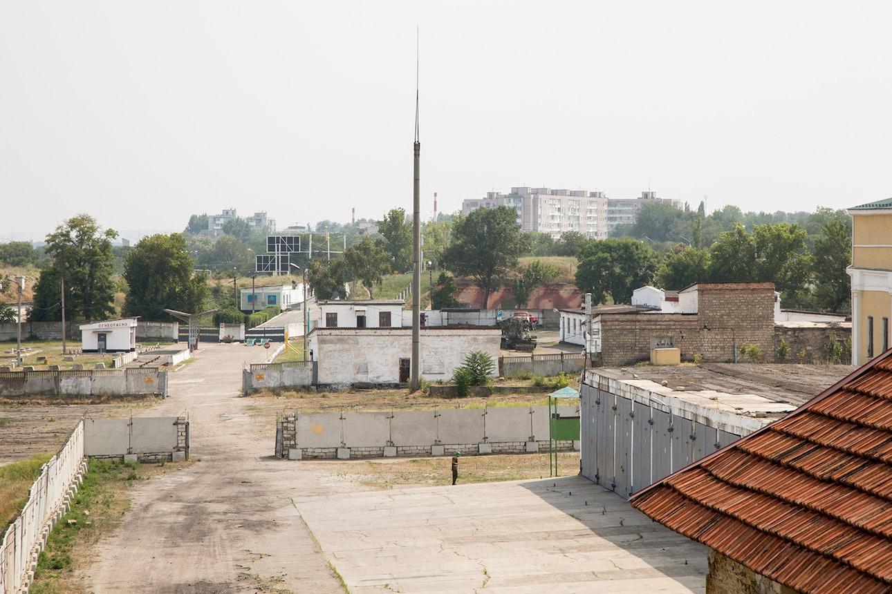 Morgunov_Moldova_22