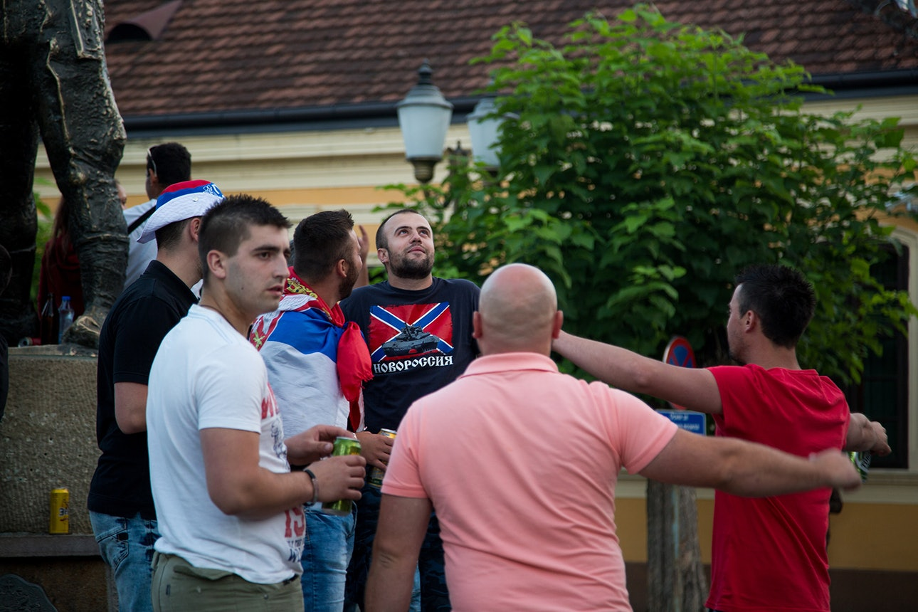Morgunov_Serbia_33