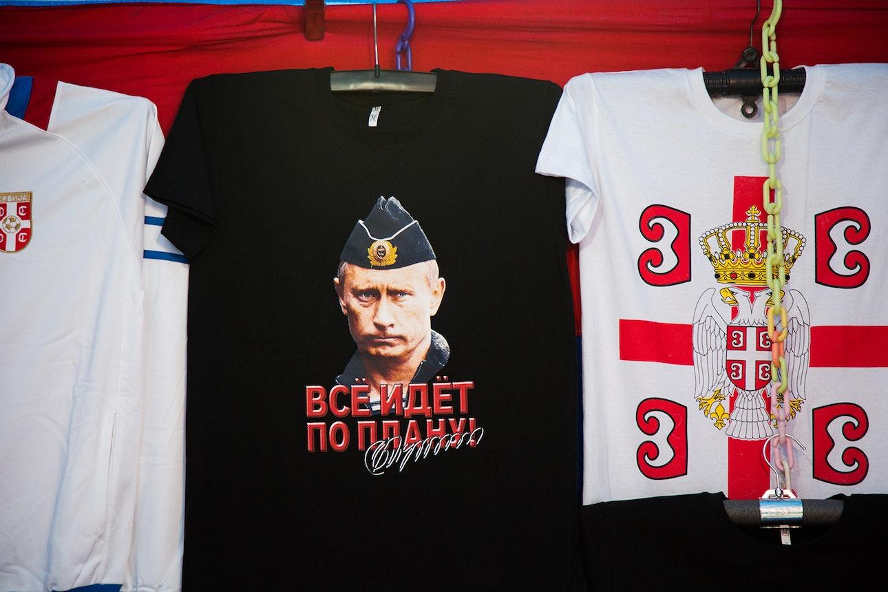 Morgunov_Serbia_34