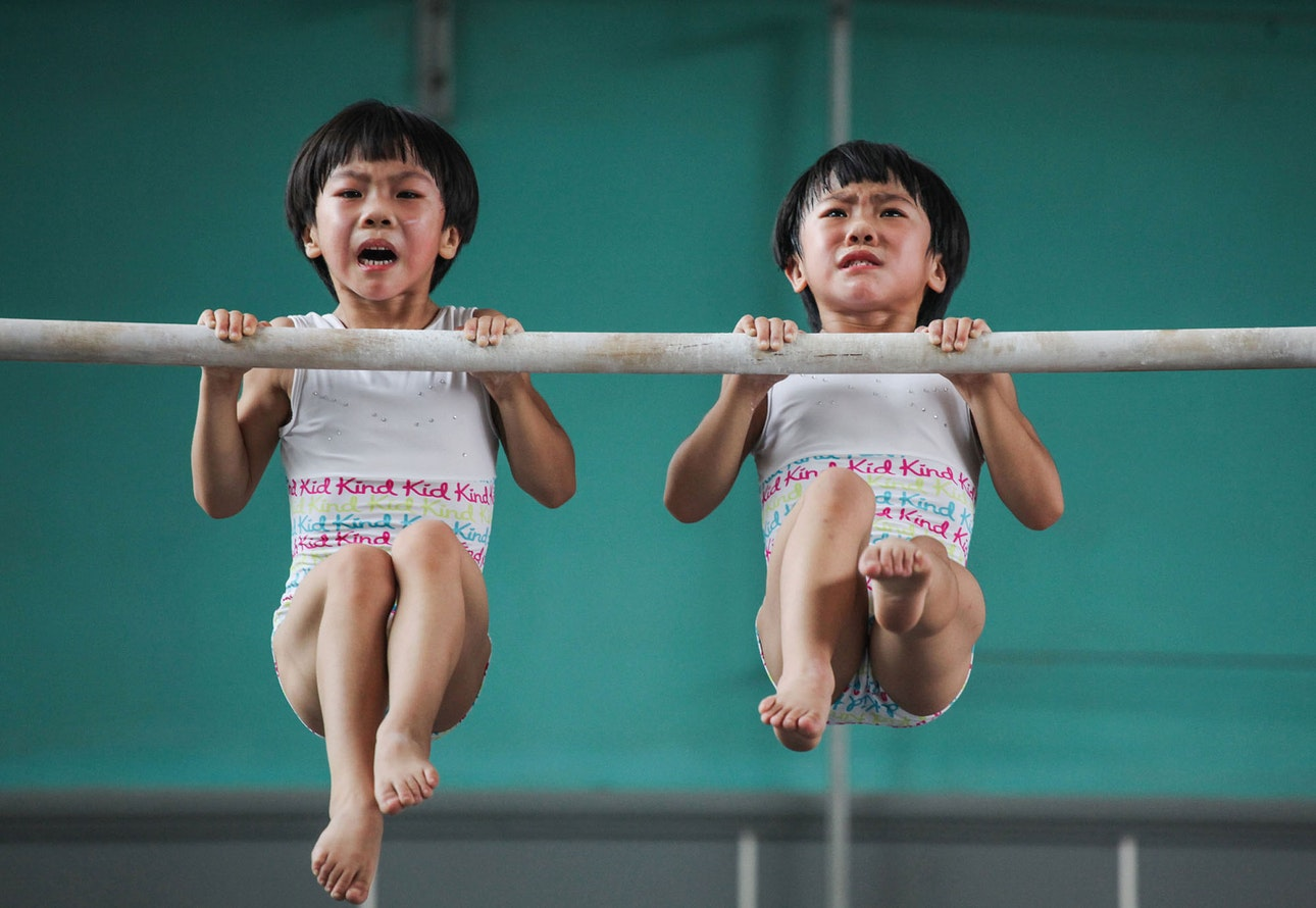 PRESS_189575_205761_1_-©-Yuan-Peng,-China,-Shortlist,--Professional,-Sport,-2017-Sony-World-Photography-Awards