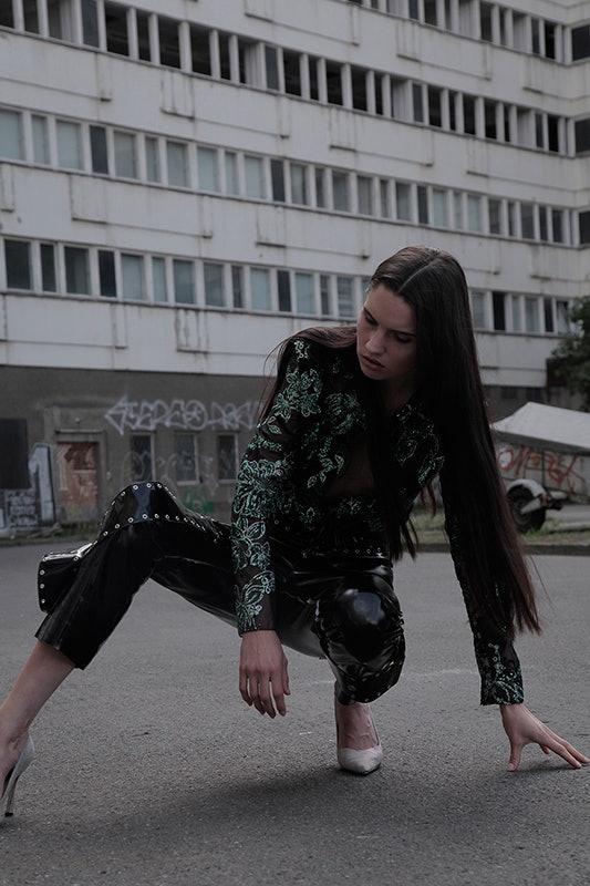 Zubytskyi_Dmitro_03