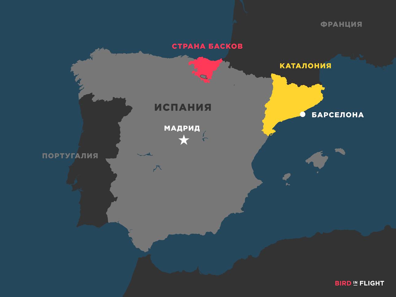 catalonia_07