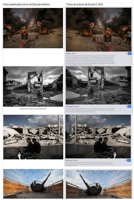edu_martins_fotos_espelhadas_by_ignacio_aronovich