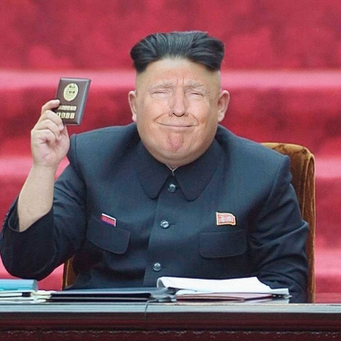 kim_chen_trump
