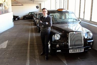 london-cab_03