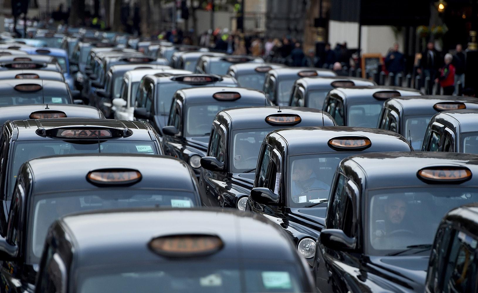 london-cab_04