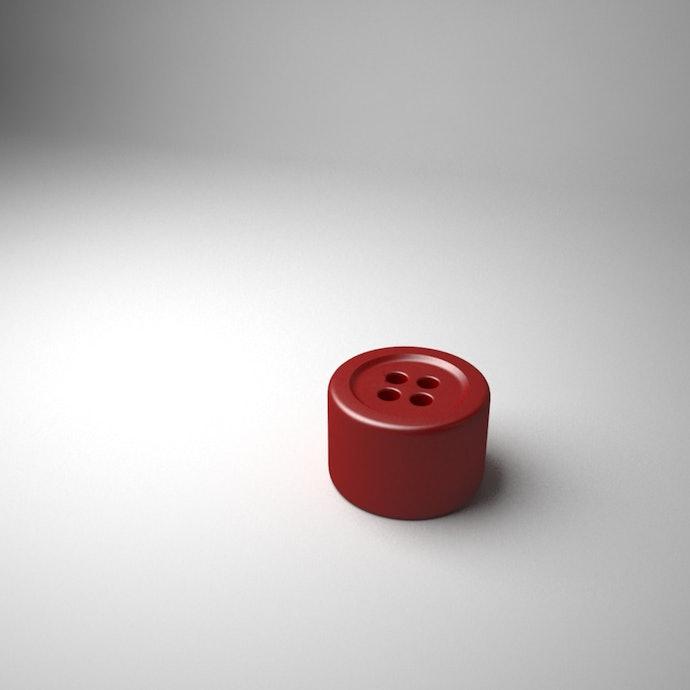 un_button-1024x1024