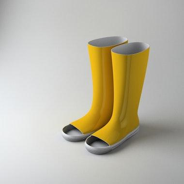 un_rainboots-8