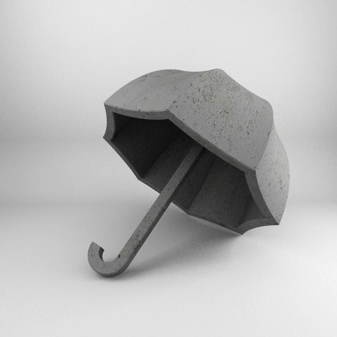 un_umbrella-06