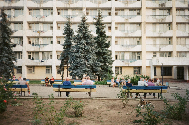 AnastasiiaChorna26