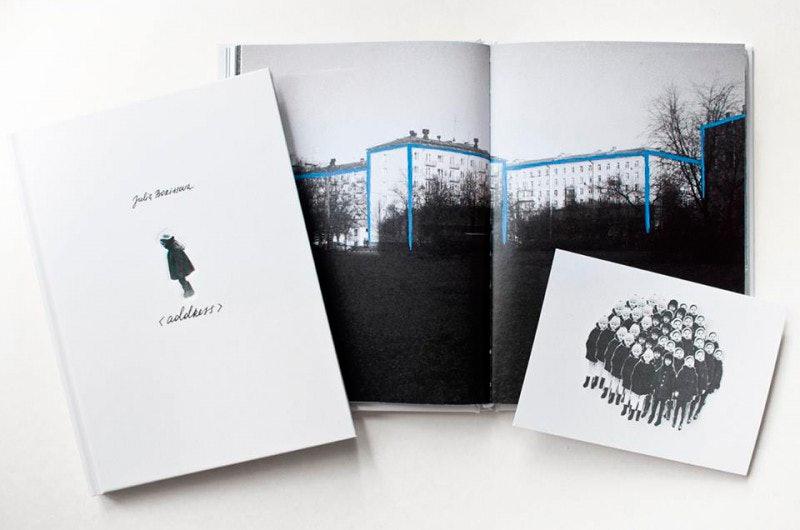 Bubich-books_05
