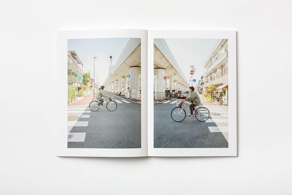 Bubich-books_14