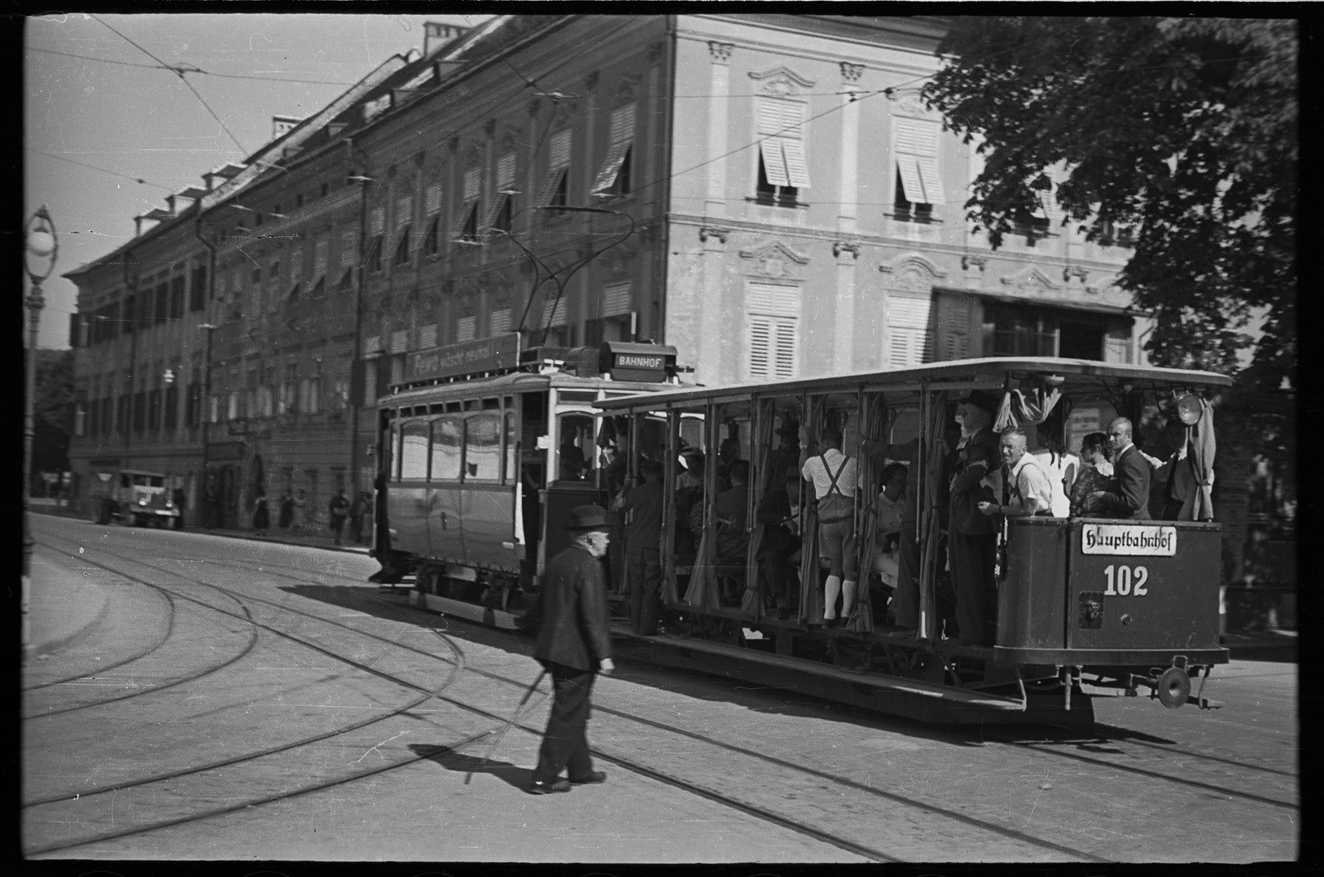 Germany_WWII_AB_07