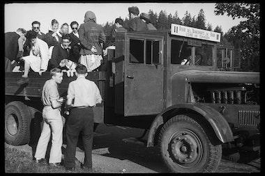 Germany_WWII_AB_19