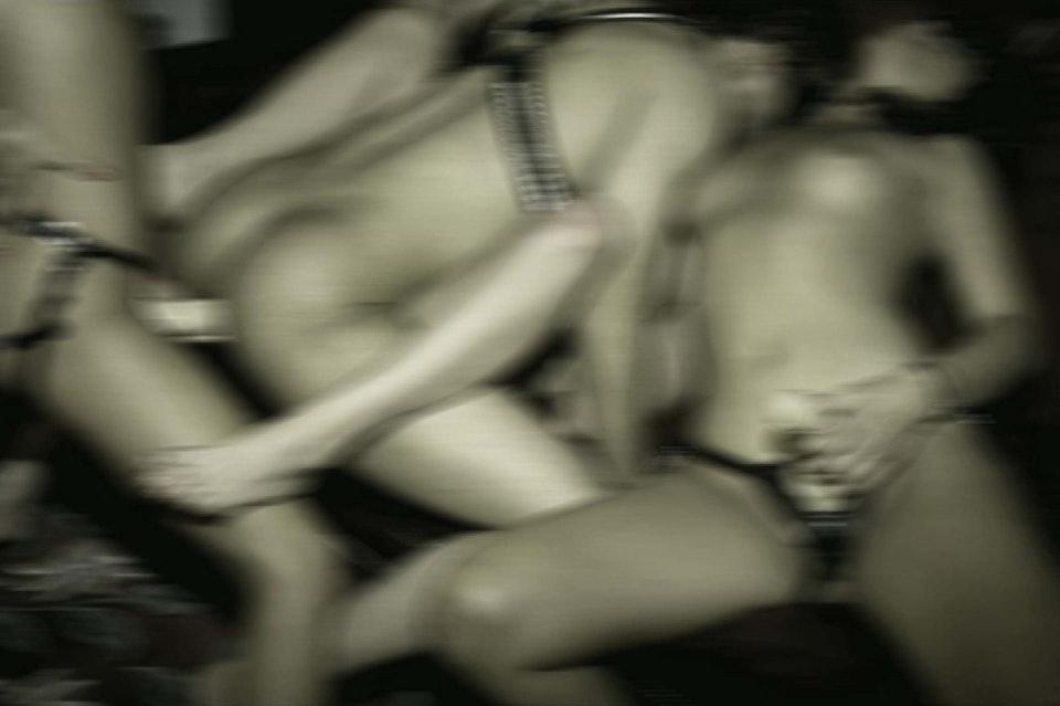 Nudes2