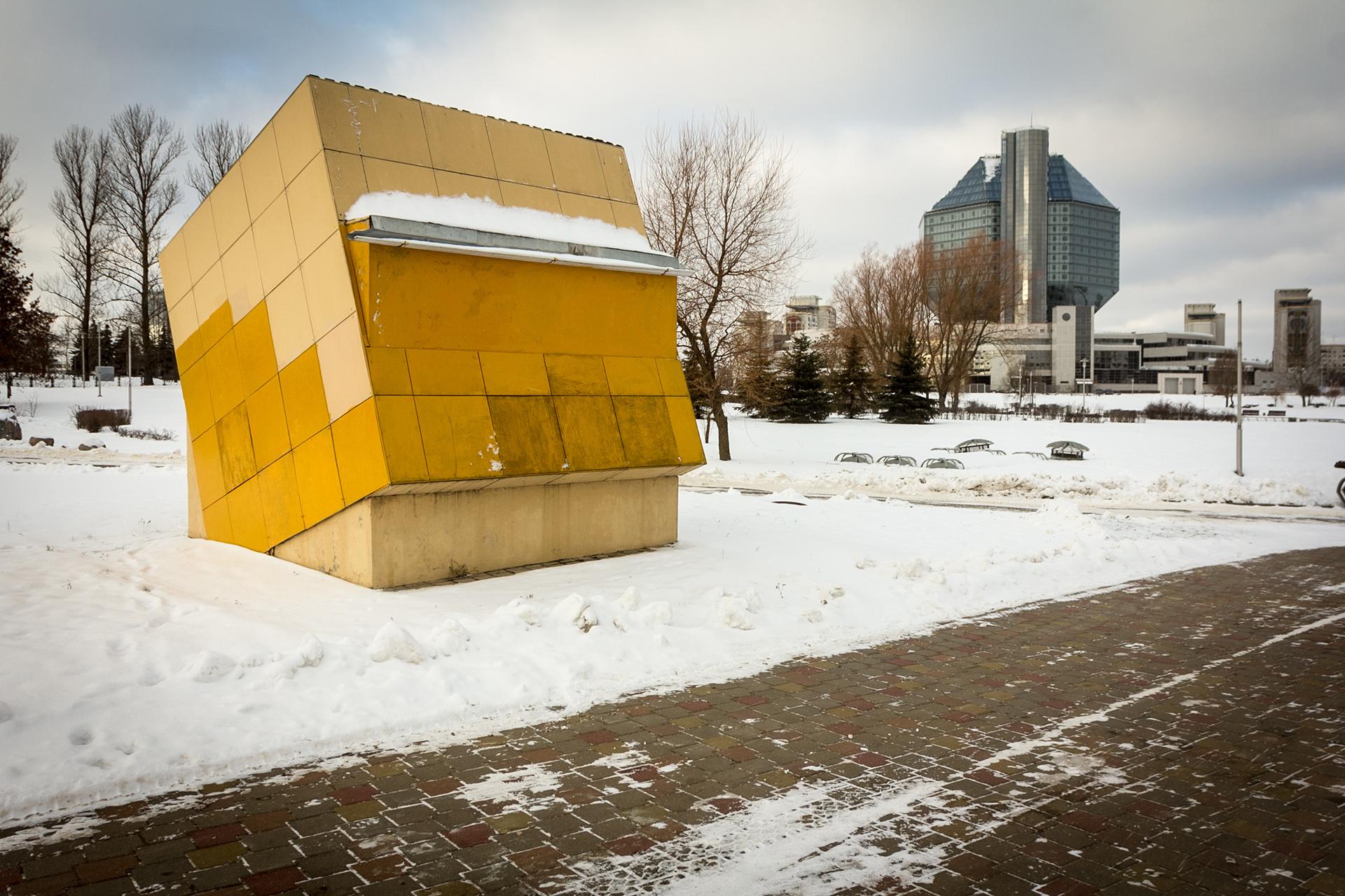 Shved-Maxim_23