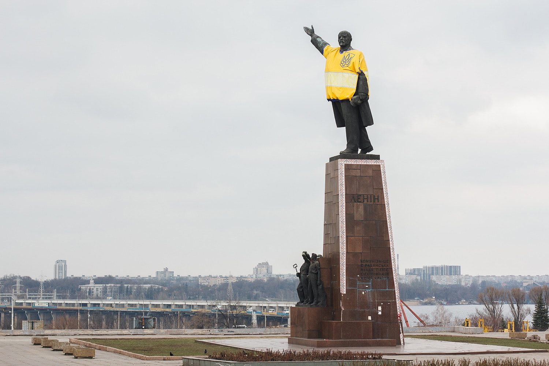Yevgen-Nikiforov_24