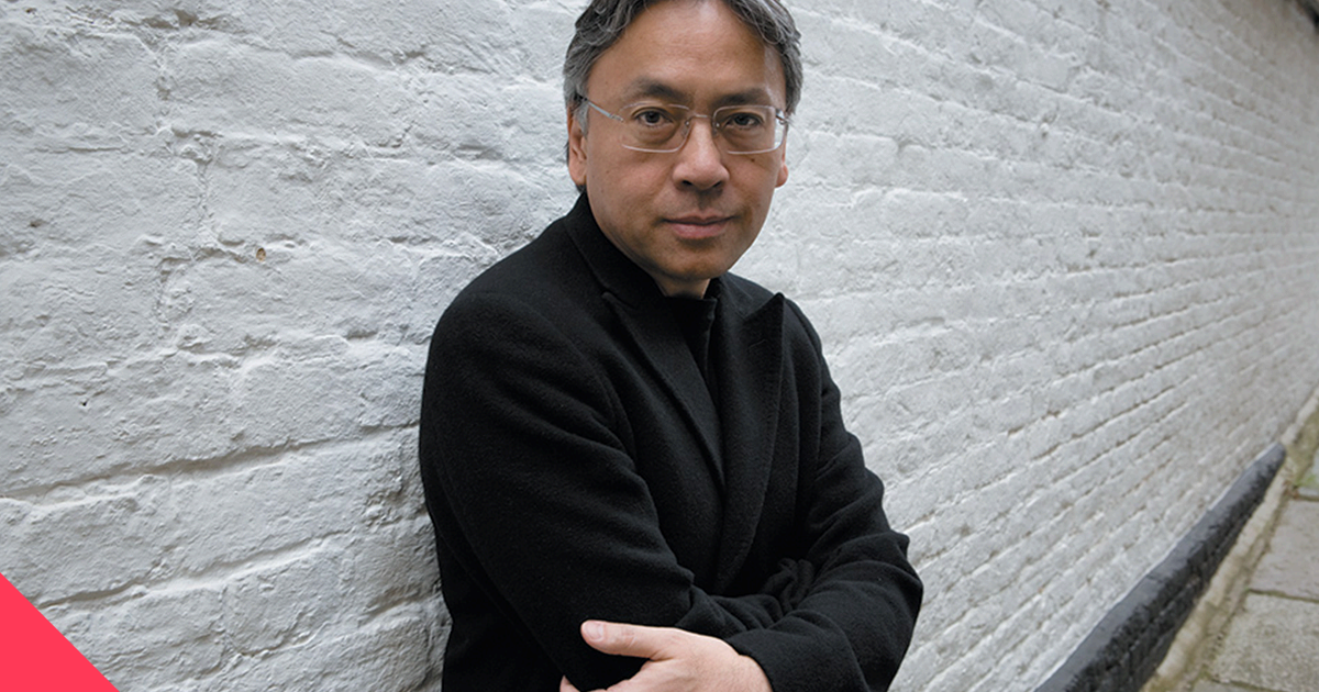how ishiguro uses art to show The latest tweets from hiroshi ishiguro (@geminoidreal) prof osaka university and fellow of atr interests: robotics, cognitive science, media art, and philosophy.