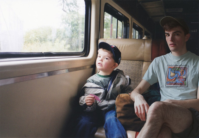 child-photos_04