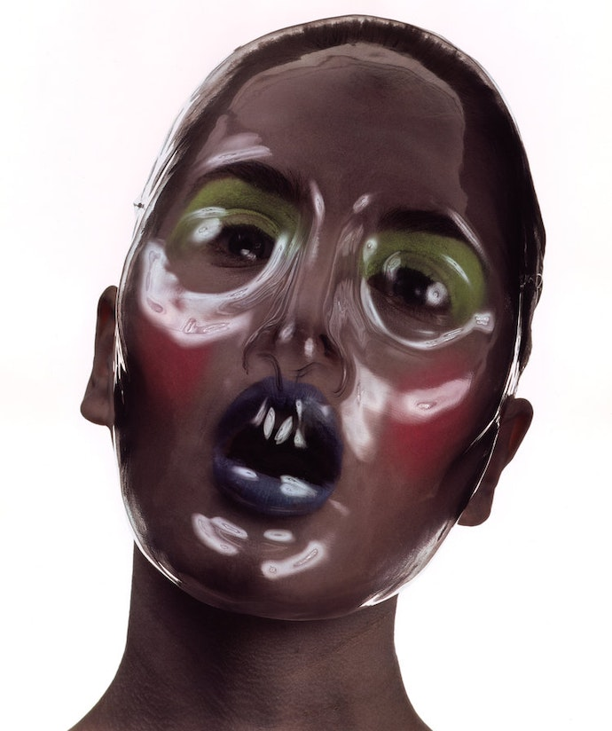 clear_plastic_beauty_mask_new_york_1996