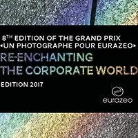 contest-october-2017_03