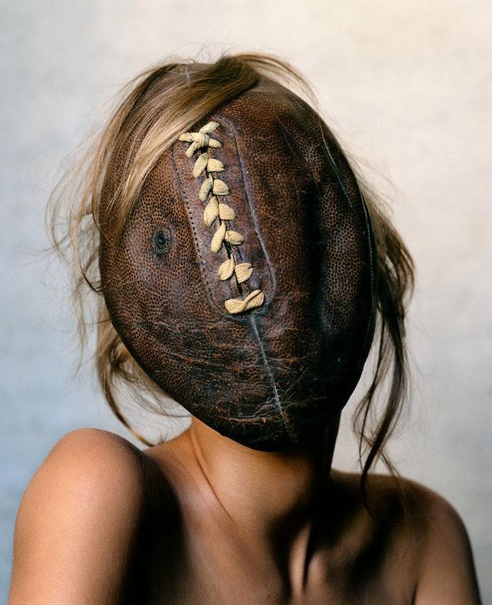 football_face