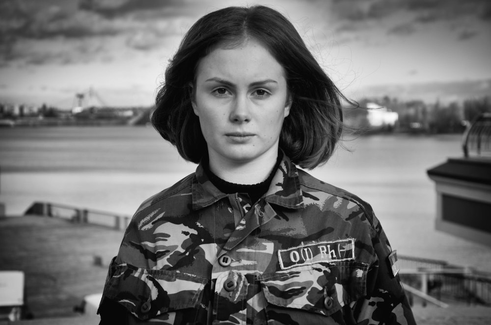 minsk-nevidimiy-batalion_17
