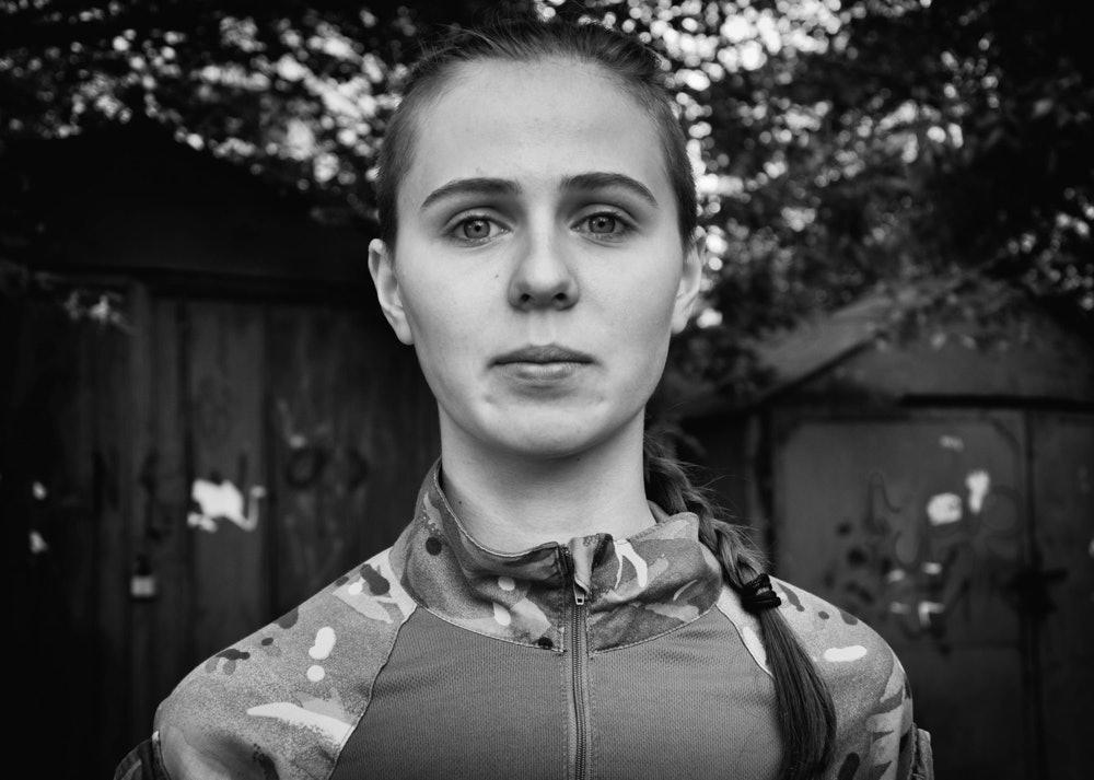 minsk-nevidimiy-batalion_20