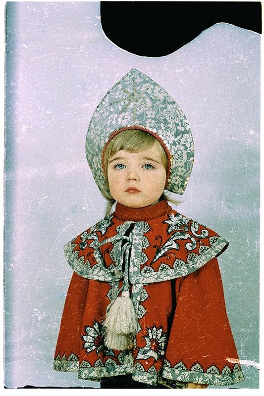 minsk-segei-kozhemyakin_29