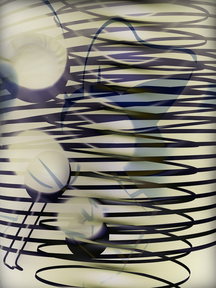 original_01_-photograms-thomas-ruff-26-jpg
