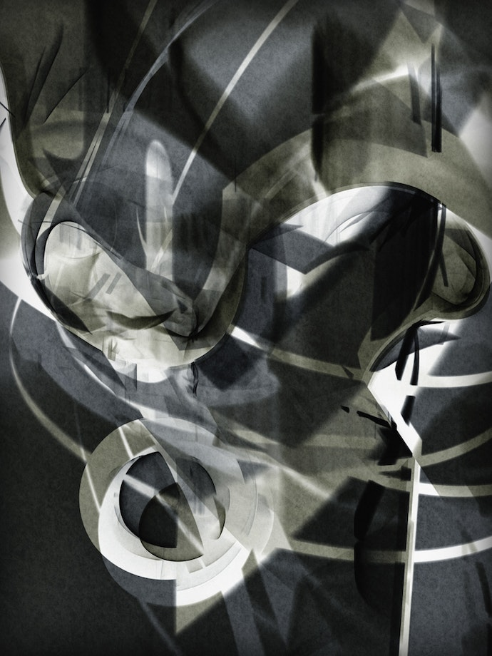 original_08_-photograms-thomas-ruff-23-jpg