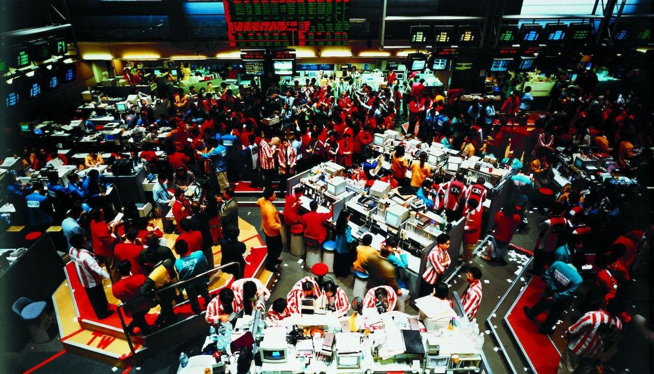 889_5_Gursky-Symex-Singapore