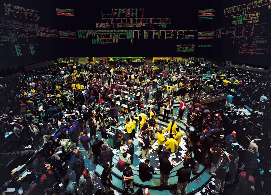 890_5_Gursky_New-York-Mercantile