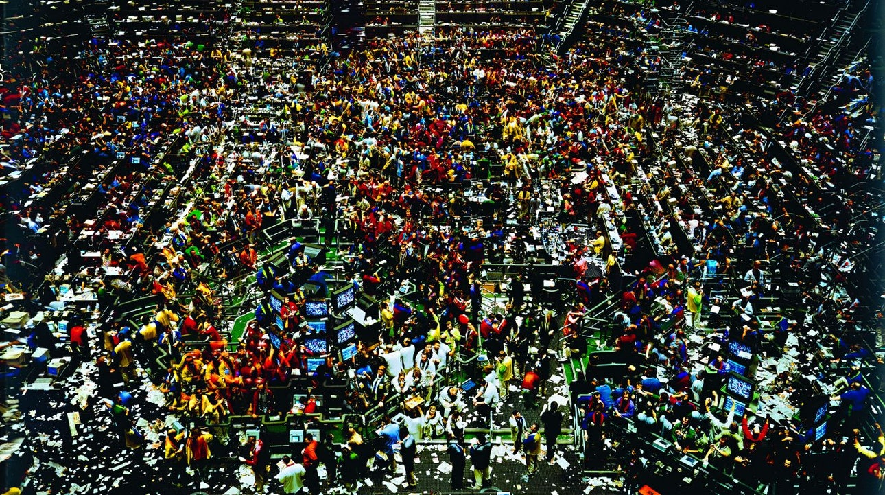 891_5_Gursky-Chicago-Board-of-Trade