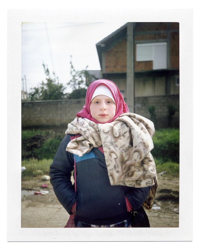 APFAR-Presevo-Serbia-2015-0002