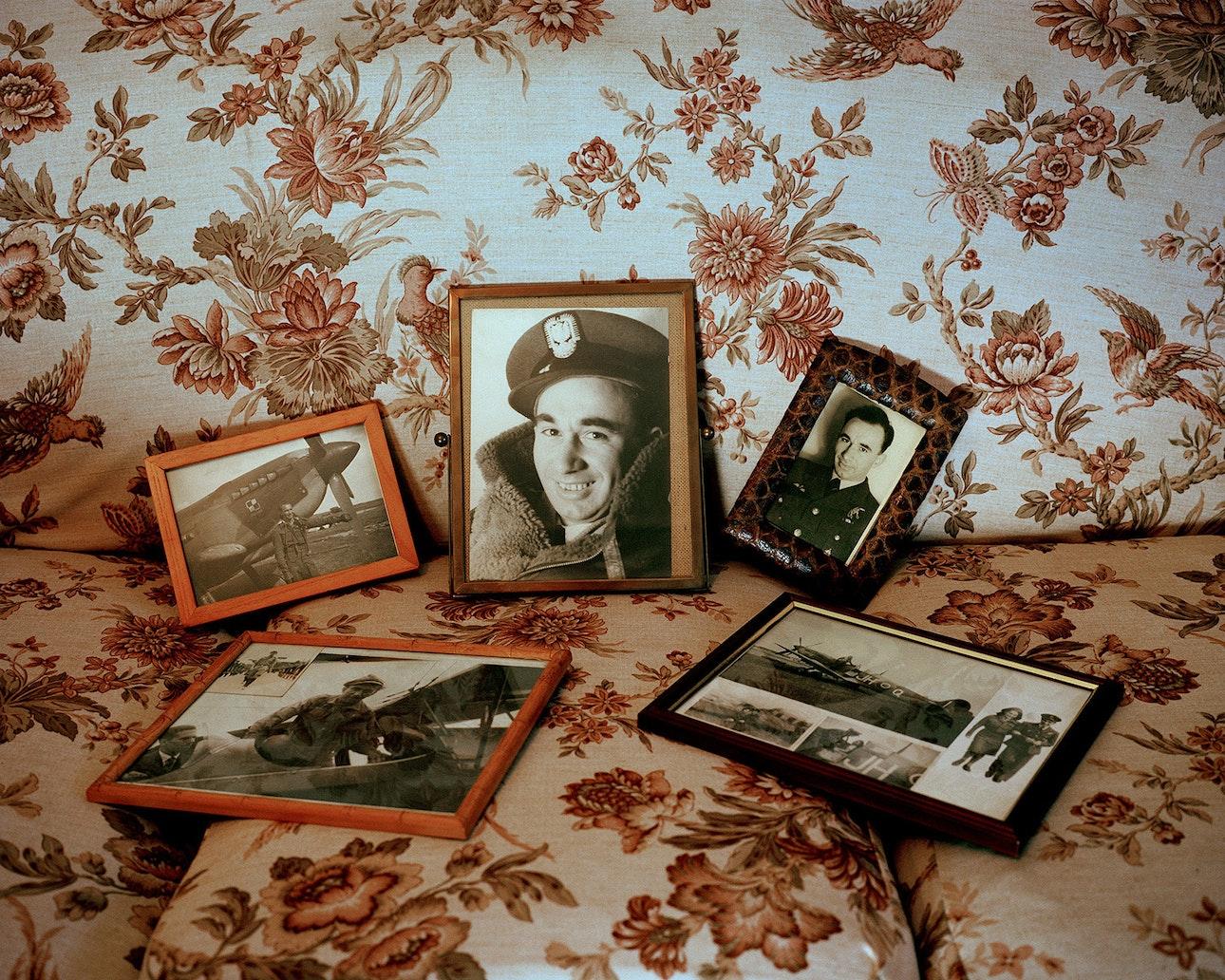 Adam-Ostrowski-Archival-Pictures