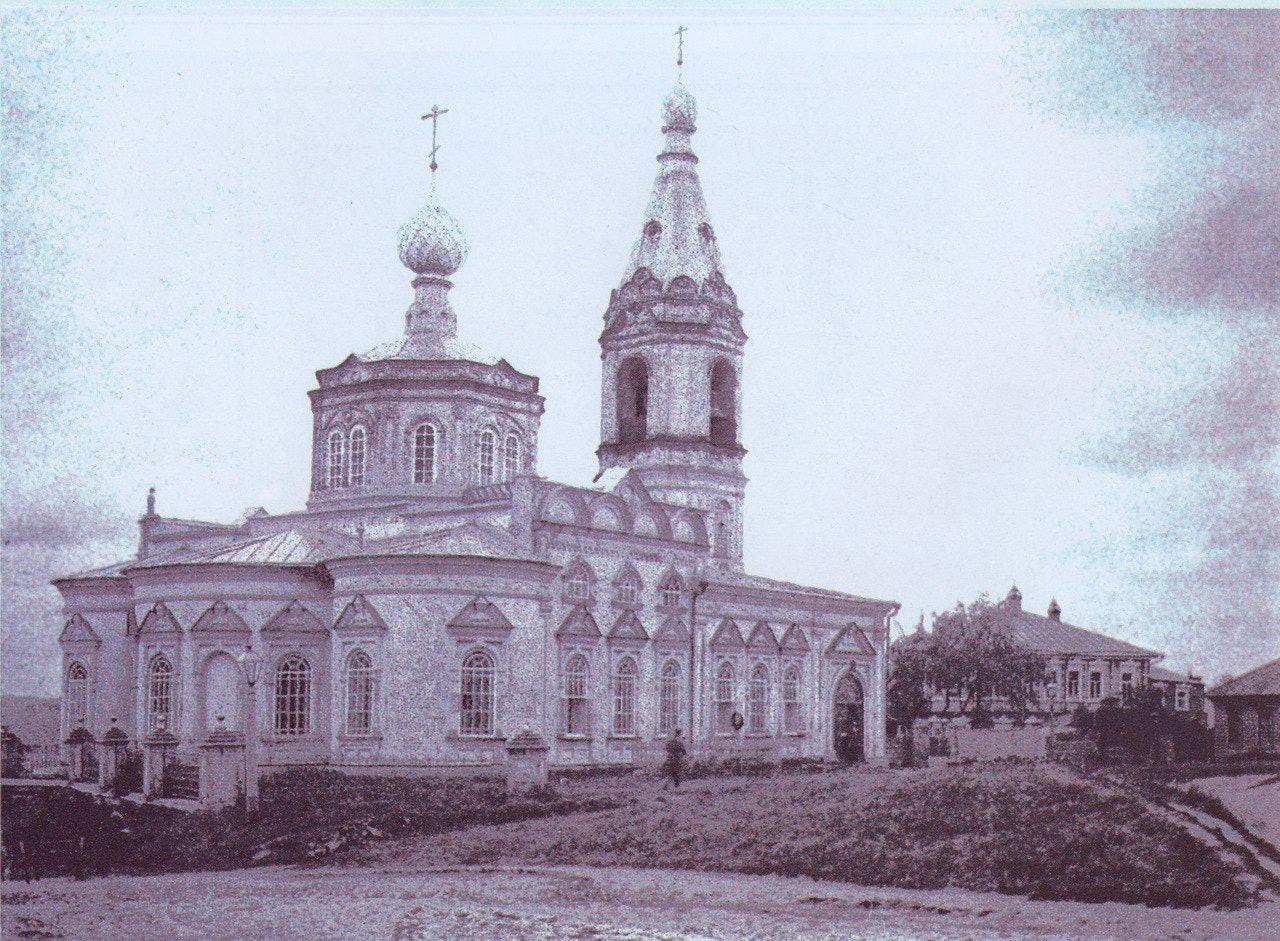 Church_08