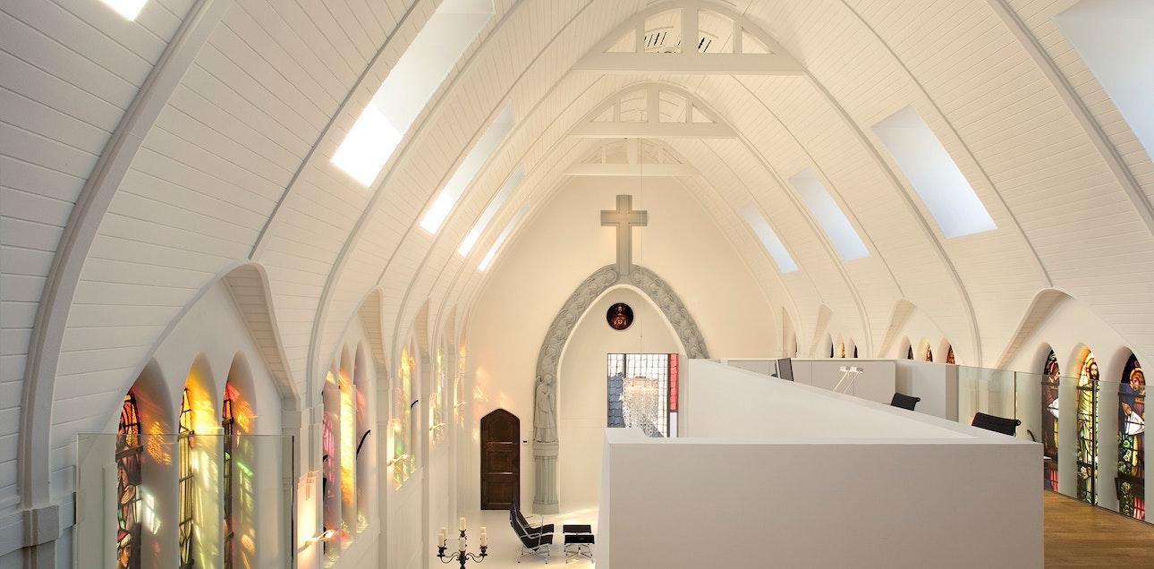 Church_14