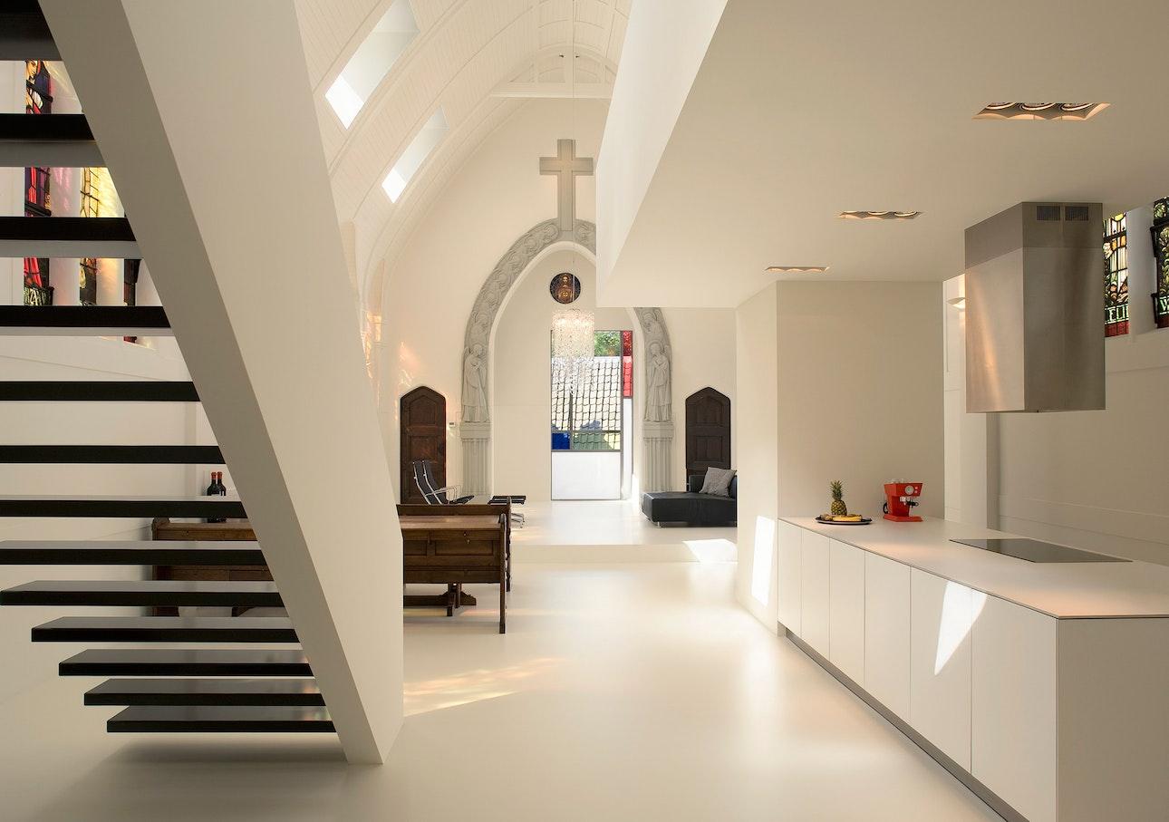 Church_15
