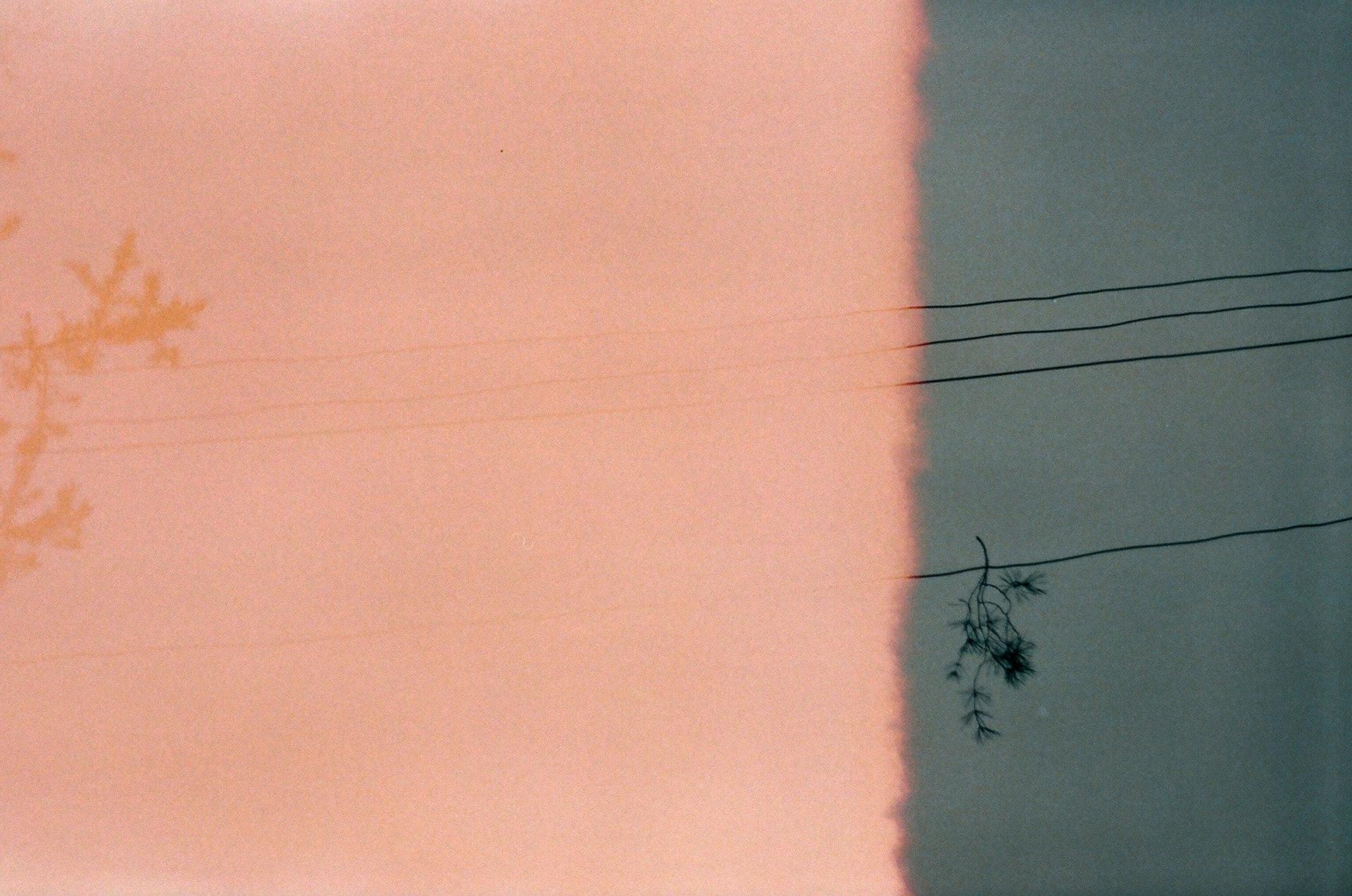 Emptiness_13